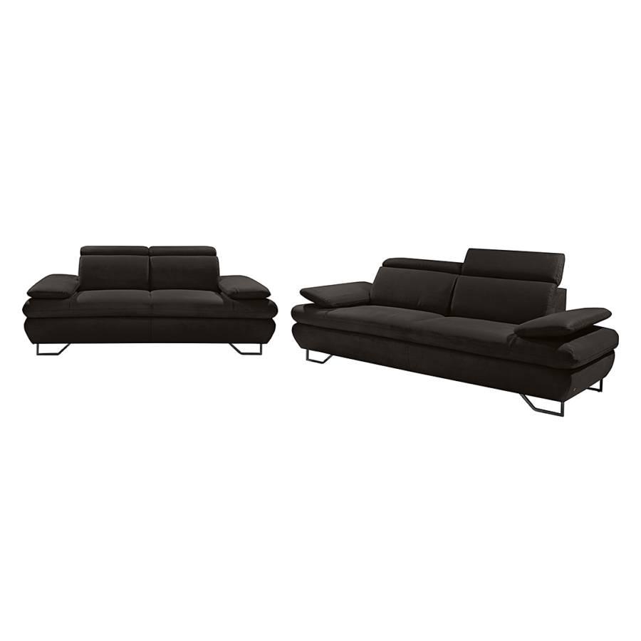 nero 8 3 2 1 ue key ser activ rlz lowikor. Black Bedroom Furniture Sets. Home Design Ideas