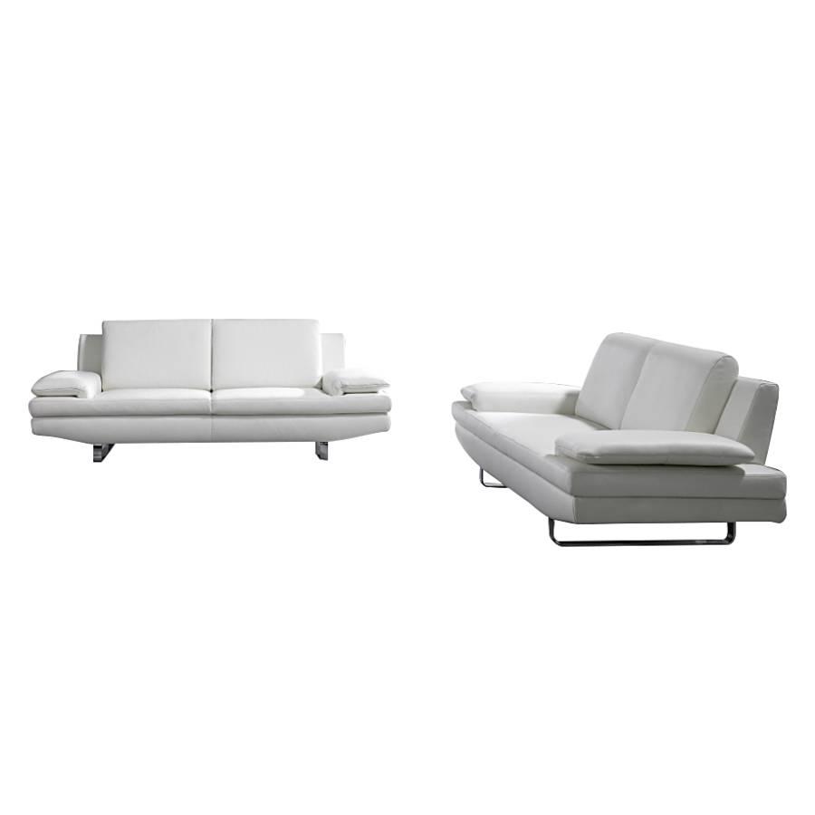 polstergarnitur von fredriks bei home24 bestellen home24. Black Bedroom Furniture Sets. Home Design Ideas