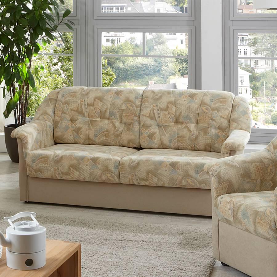 jetzt bei home24 3 1 1 polstergarnitur von brandolf home24. Black Bedroom Furniture Sets. Home Design Ideas
