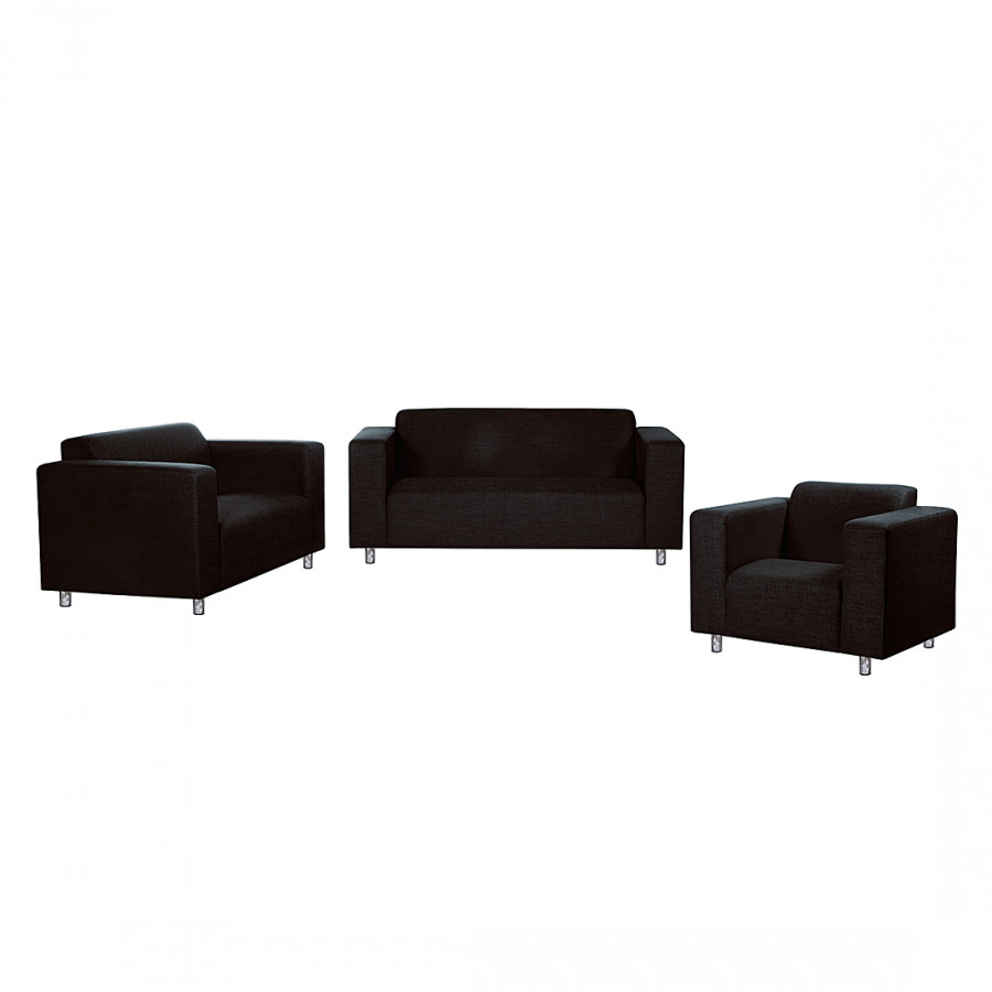 jetzt bei home24 3 2 1 polstergarnitur von roomscape home24. Black Bedroom Furniture Sets. Home Design Ideas
