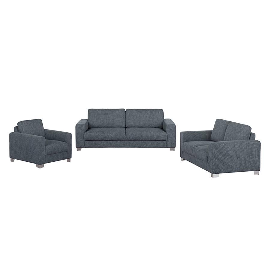 jetzt bei home24 3 2 1 polstergarnitur von roomscape home24. Black Bedroom Furniture Sets. Home Design Ideas