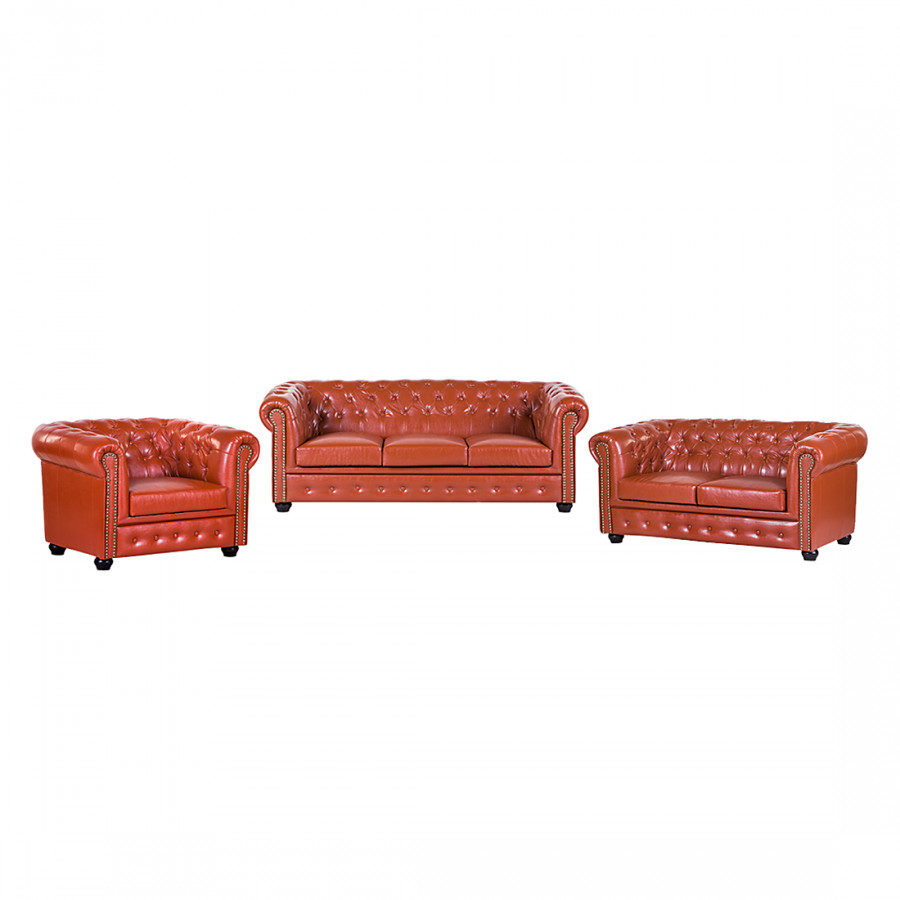 chesterfield sofa von furnlab bei home24 bestellen home24. Black Bedroom Furniture Sets. Home Design Ideas