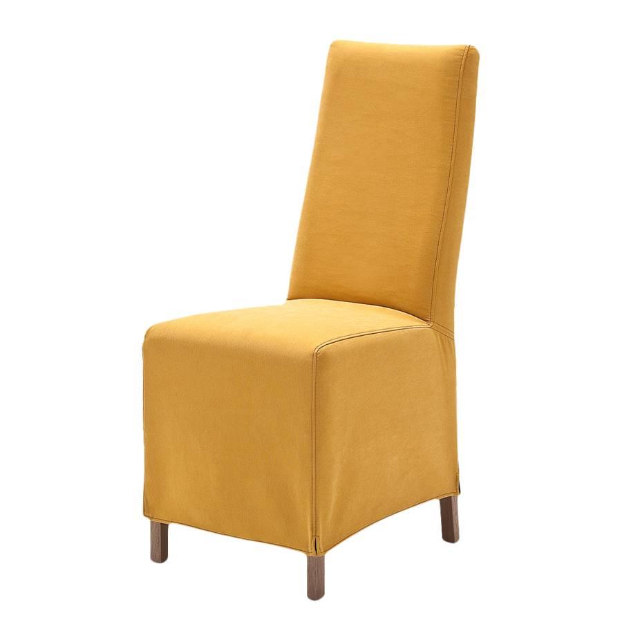 polsterstuhl von maison belfort bei home24 bestellen home24. Black Bedroom Furniture Sets. Home Design Ideas