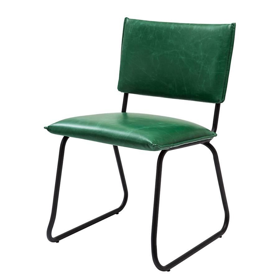 polsterstuhl von kare design bei home24 kaufen home24. Black Bedroom Furniture Sets. Home Design Ideas