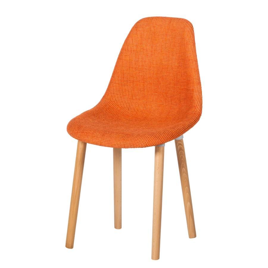 polsterstuhl von m rteens bei home24 bestellen. Black Bedroom Furniture Sets. Home Design Ideas