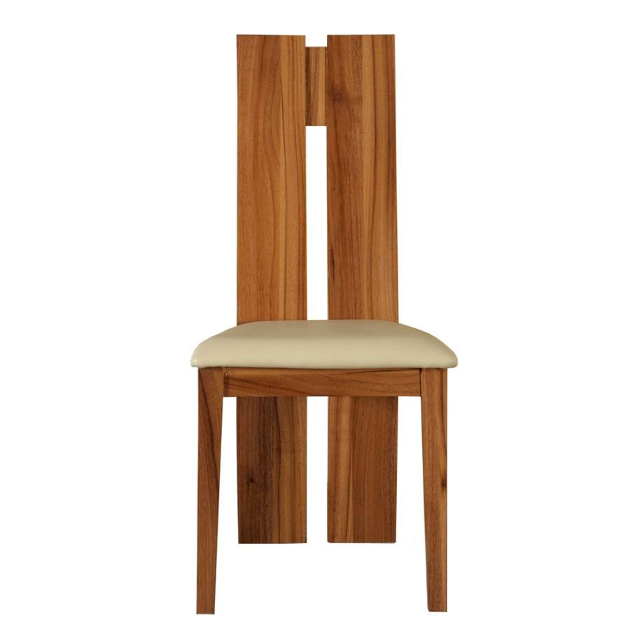 m bel exclusive esszimmerstuhl f r ein klassisches heim. Black Bedroom Furniture Sets. Home Design Ideas