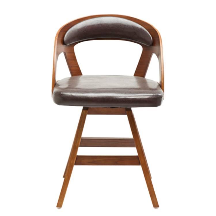 polsterstuhl von kare design bei home24 bestellen home24. Black Bedroom Furniture Sets. Home Design Ideas