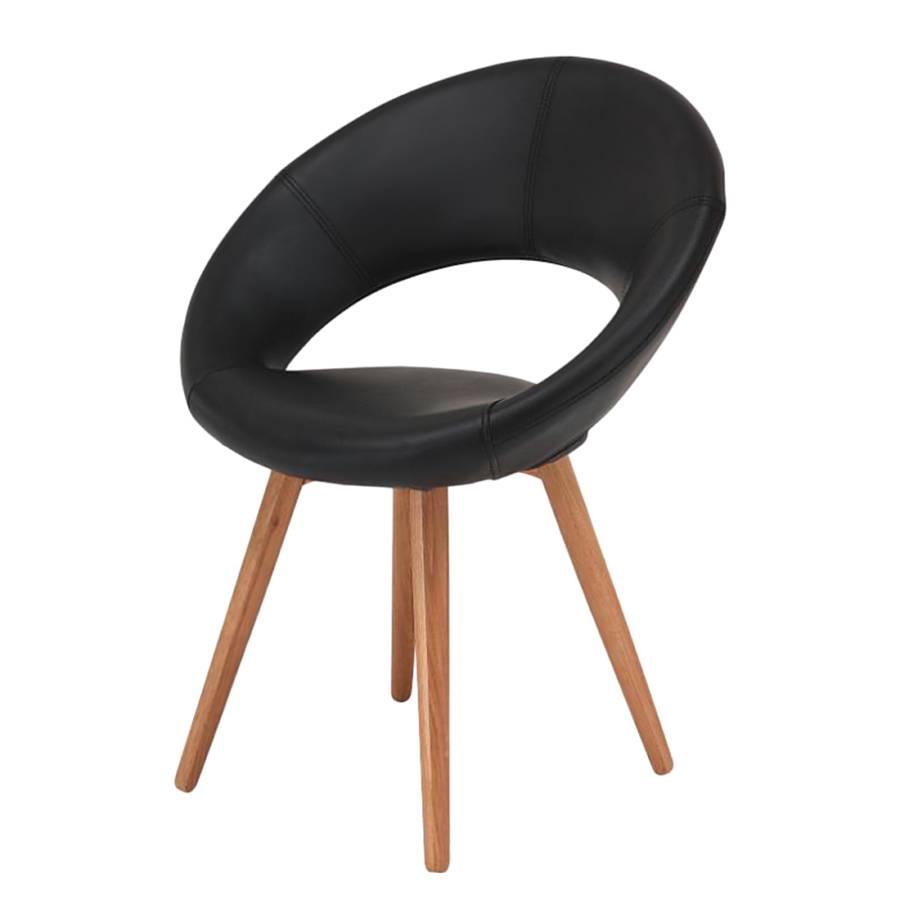 polsterstuhl von m rteens bei home24 bestellen home24. Black Bedroom Furniture Sets. Home Design Ideas