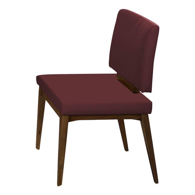 Loftscape beklede stoel voor een mooi huis - Rots bobois stoel ...