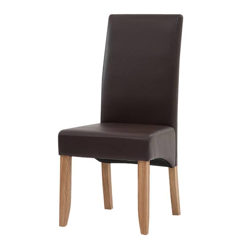m bel exclusive polsterstuhl f r ein l ndliches zuhause. Black Bedroom Furniture Sets. Home Design Ideas