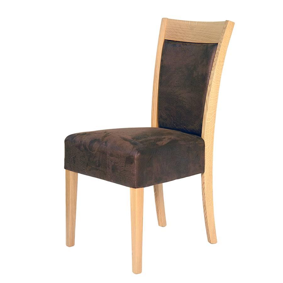 bellinzona polsterstuhl f r ein modernes heim home24. Black Bedroom Furniture Sets. Home Design Ideas