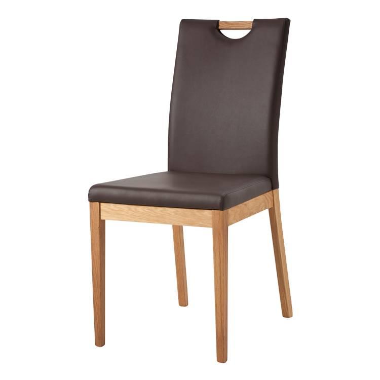polsterstuhl von modoform bei home24 kaufen home24. Black Bedroom Furniture Sets. Home Design Ideas