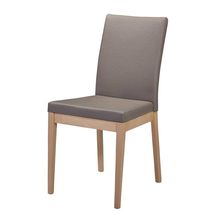 polsterstuhl von modoform bei home24 bestellen home24. Black Bedroom Furniture Sets. Home Design Ideas