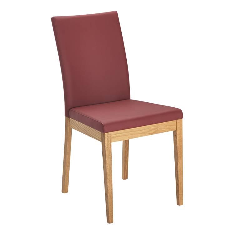 ars natura polsterstuhl f r ein sch nes zuhause home24. Black Bedroom Furniture Sets. Home Design Ideas