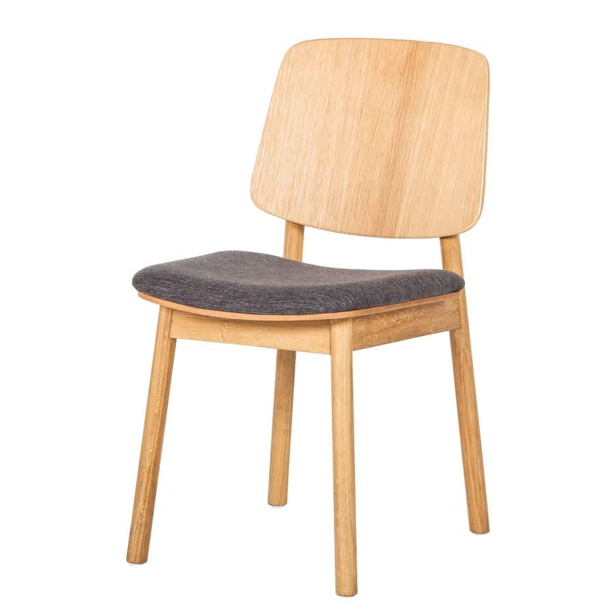 polsterstuhl why wood als g nstiges 2er set jetzt online. Black Bedroom Furniture Sets. Home Design Ideas
