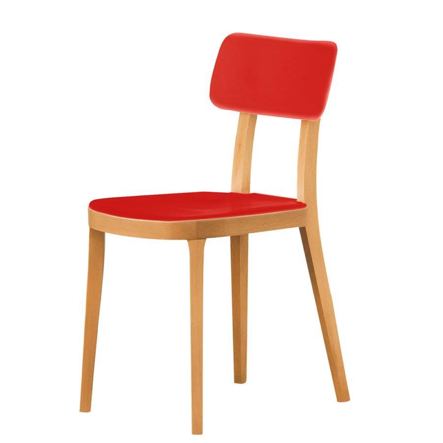 Infiniti eetkamerstoel voor een modern huis - Rots bobois stoel ...