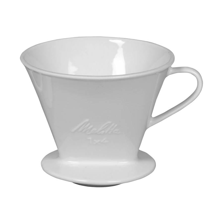 porzellan kaffeefilter friesland porzellan wei home24. Black Bedroom Furniture Sets. Home Design Ideas