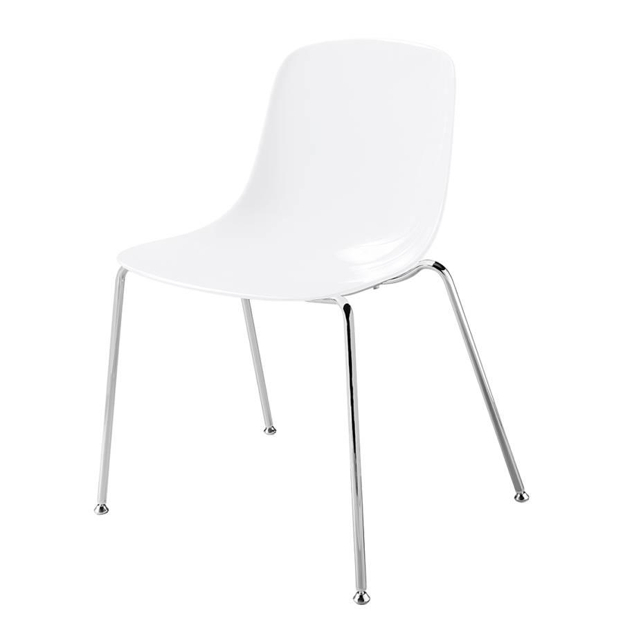 jetzt bei home24 esszimmerstuhl von infiniti home24. Black Bedroom Furniture Sets. Home Design Ideas