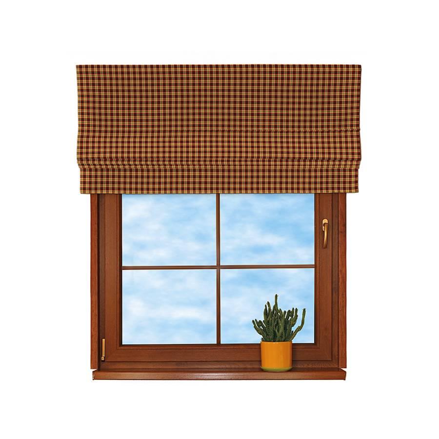 rollo von dekoria bei home24 bestellen. Black Bedroom Furniture Sets. Home Design Ideas
