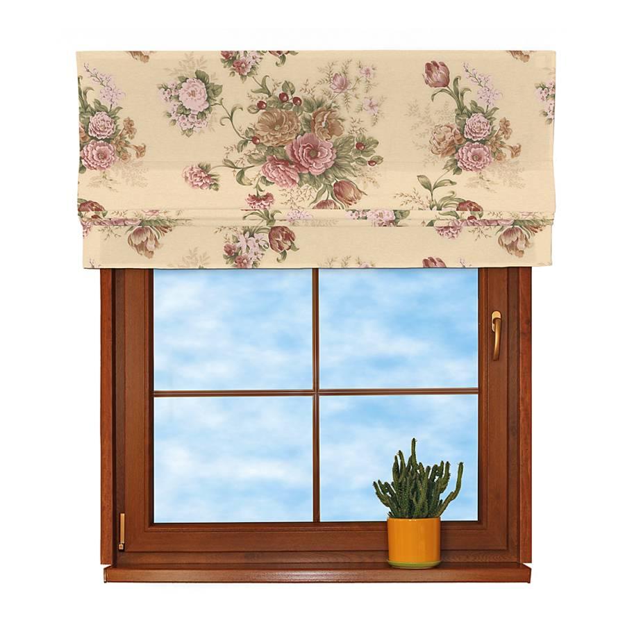 rollo von dekoria bei home24 bestellen home24. Black Bedroom Furniture Sets. Home Design Ideas