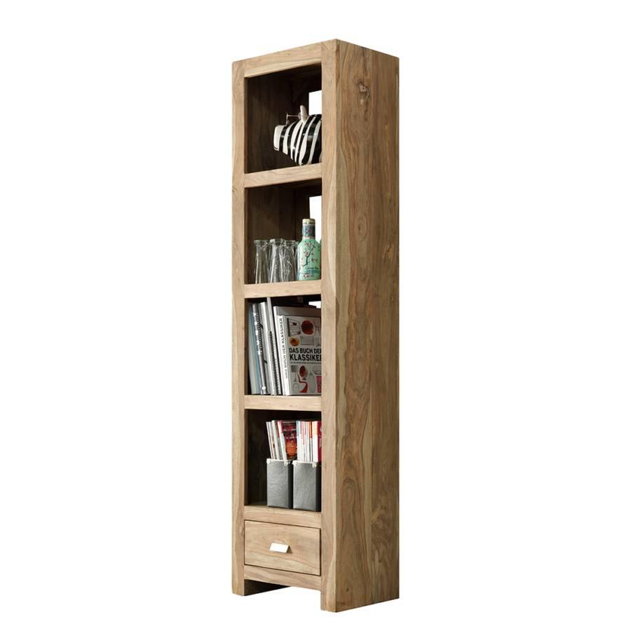 regal von wolf m bel bei home24 kaufen home24. Black Bedroom Furniture Sets. Home Design Ideas