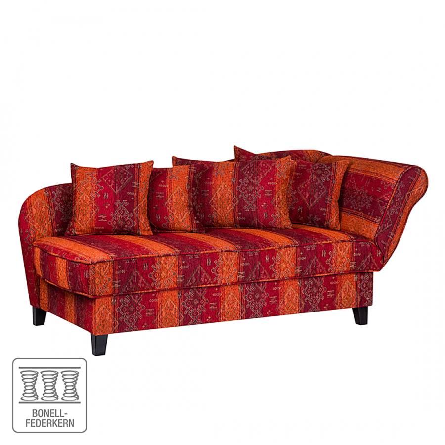 maison belfort recamiere f r ein l ndliches zuhause home24. Black Bedroom Furniture Sets. Home Design Ideas