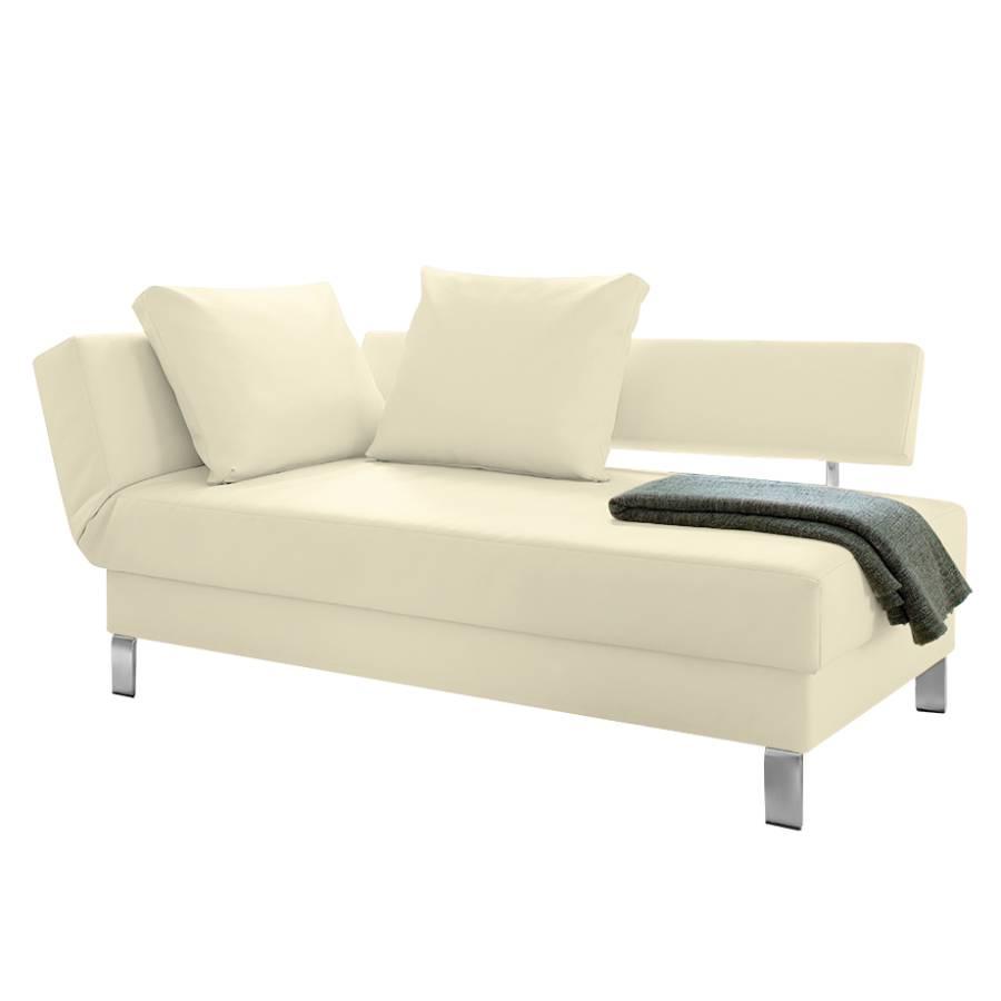 jetzt bei home24 recamiere von modoform home24. Black Bedroom Furniture Sets. Home Design Ideas