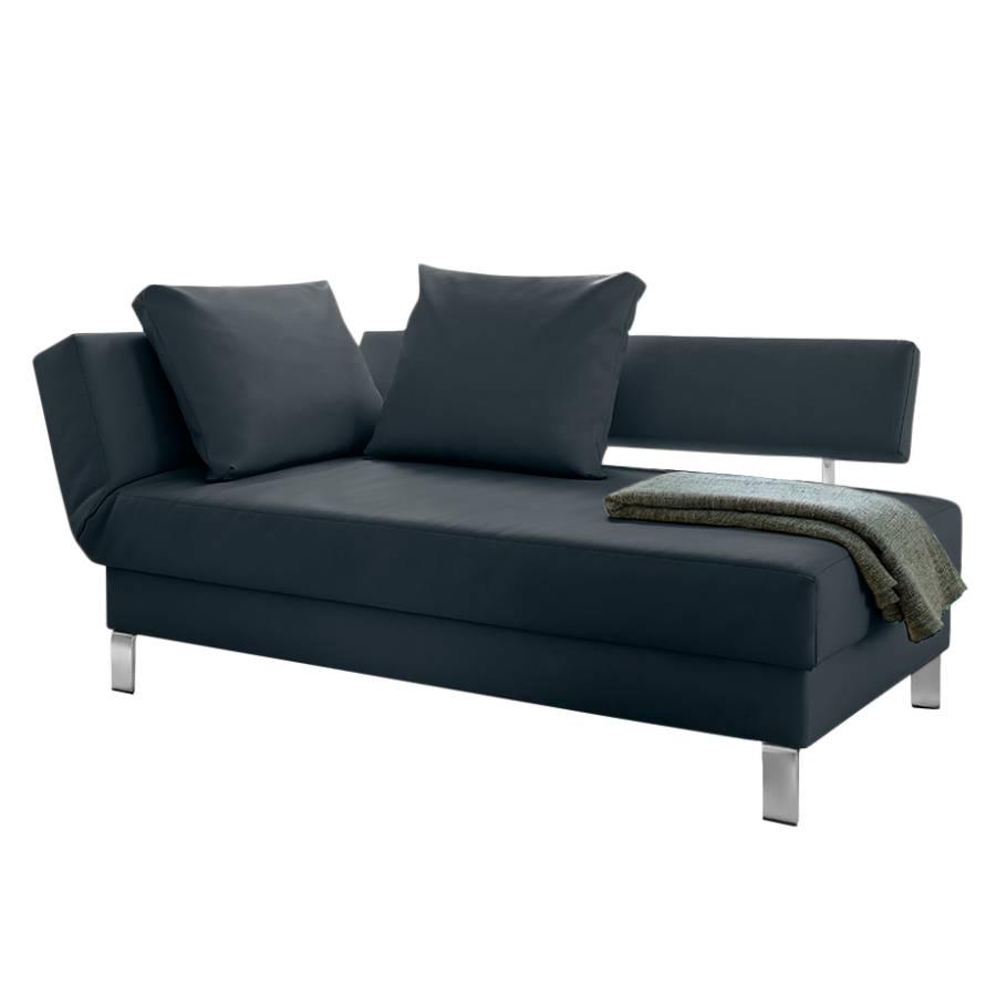 modoform recamiere f r ein modernes heim home24. Black Bedroom Furniture Sets. Home Design Ideas