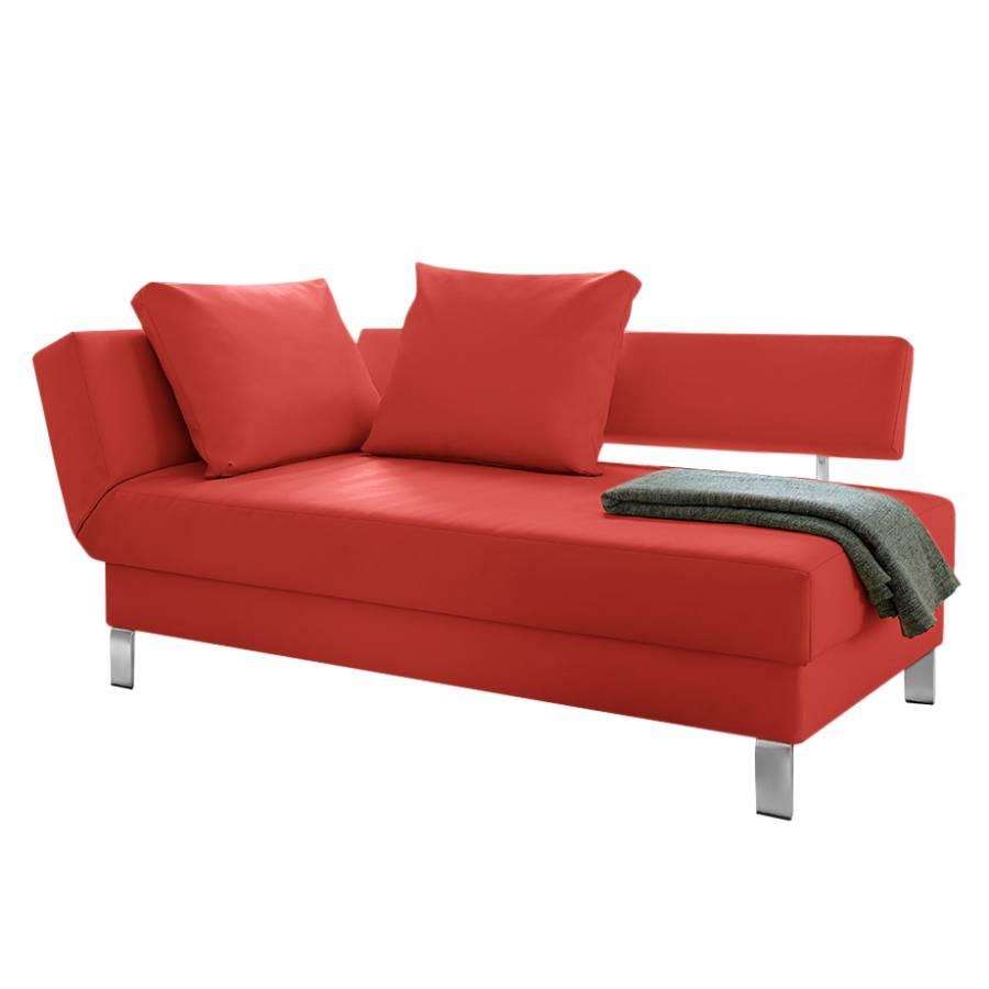 recamiere von modoform bei home24 kaufen. Black Bedroom Furniture Sets. Home Design Ideas