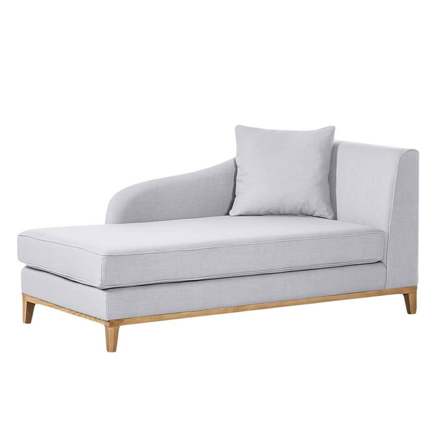 jetzt bei home24 recamiere von m rteens home24. Black Bedroom Furniture Sets. Home Design Ideas