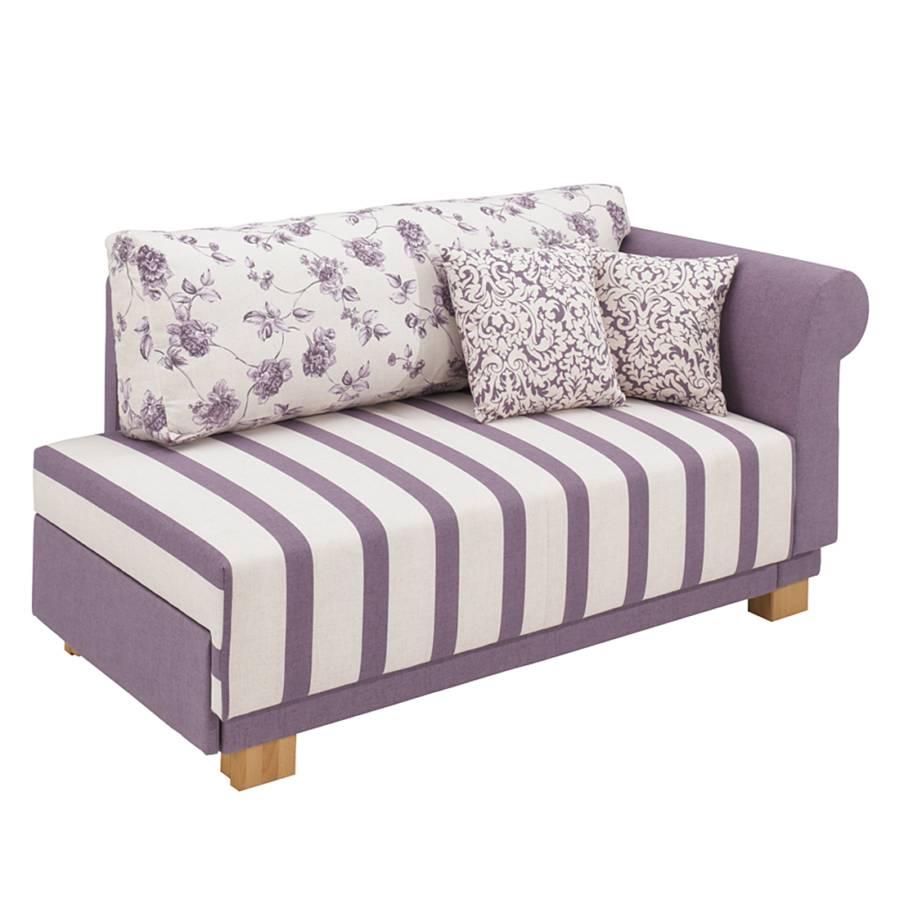 jetzt bei home24 recamiere von maison belfort. Black Bedroom Furniture Sets. Home Design Ideas