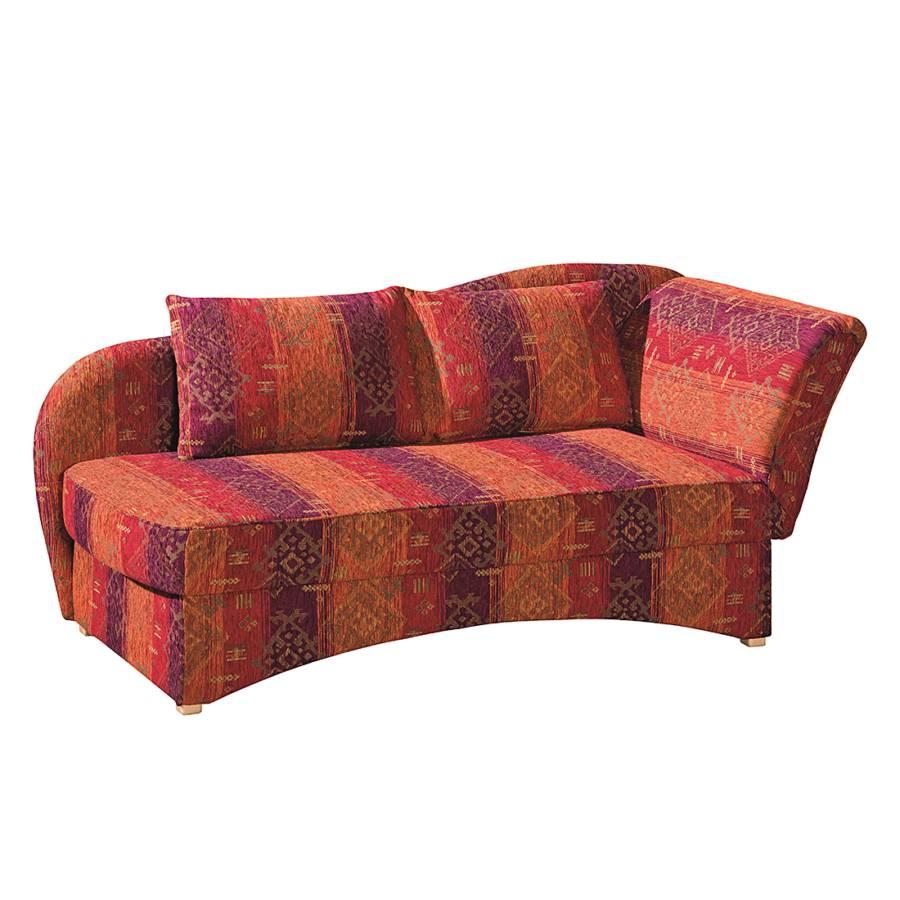 jetzt bei home24 recamiere von maison belfort home24. Black Bedroom Furniture Sets. Home Design Ideas