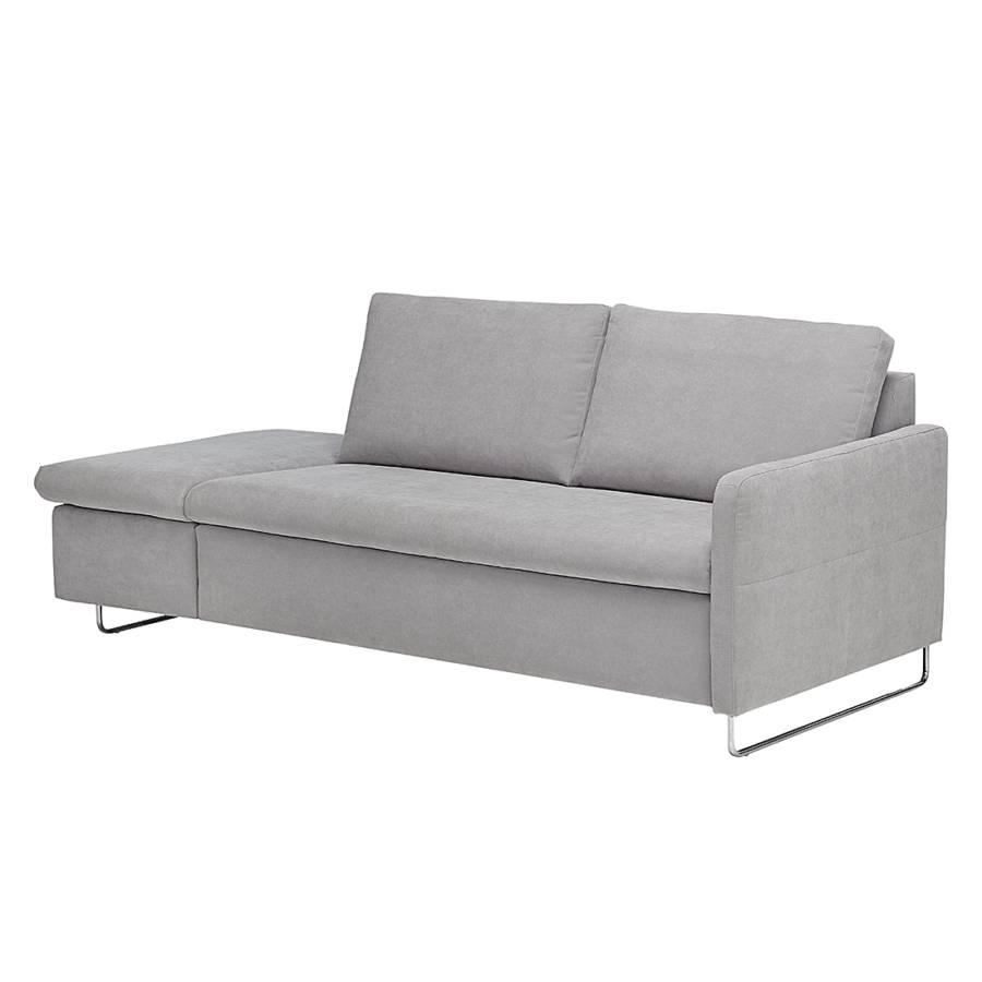 recamiere mit schlaffunktion recamiere mit schlaffunktion. Black Bedroom Furniture Sets. Home Design Ideas