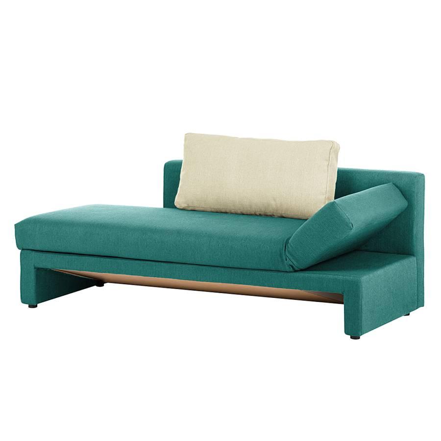 nuovoform recamiere f r ein modernes zuhause home24. Black Bedroom Furniture Sets. Home Design Ideas