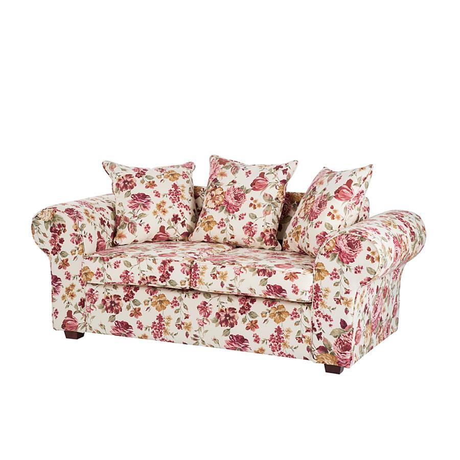 bank colmar 2 zitsbank stof. Black Bedroom Furniture Sets. Home Design Ideas