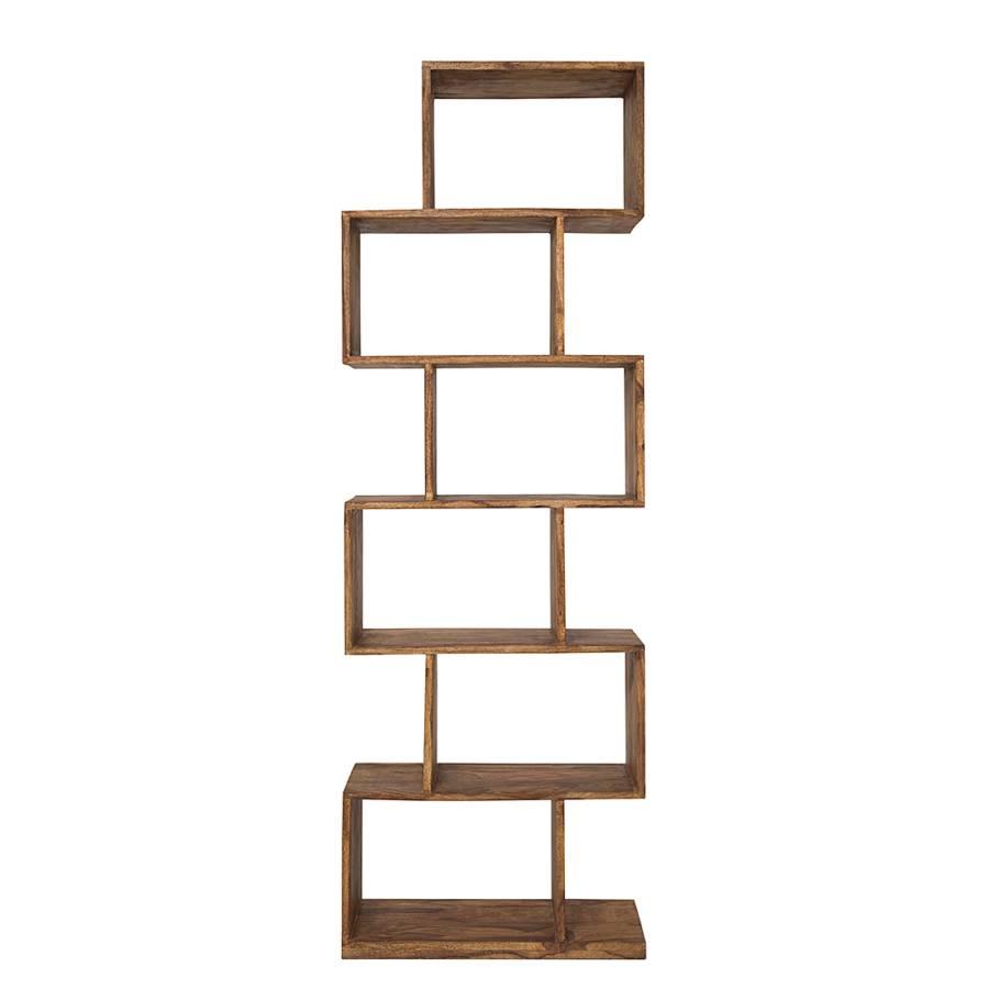 beistellregal von kare design bei home24 bestellen home24. Black Bedroom Furniture Sets. Home Design Ideas