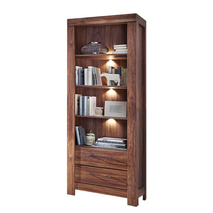 jung s hne beistellregal f r ein l ndliches heim. Black Bedroom Furniture Sets. Home Design Ideas