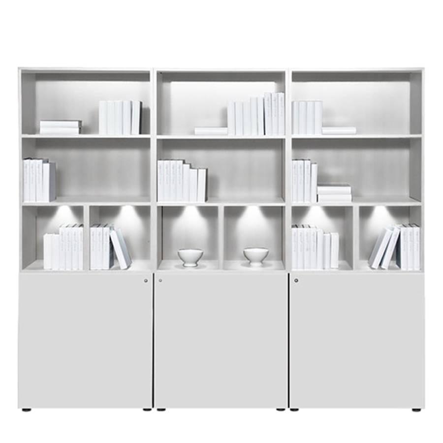 regal carry von arte m bei home24 kaufen home24. Black Bedroom Furniture Sets. Home Design Ideas