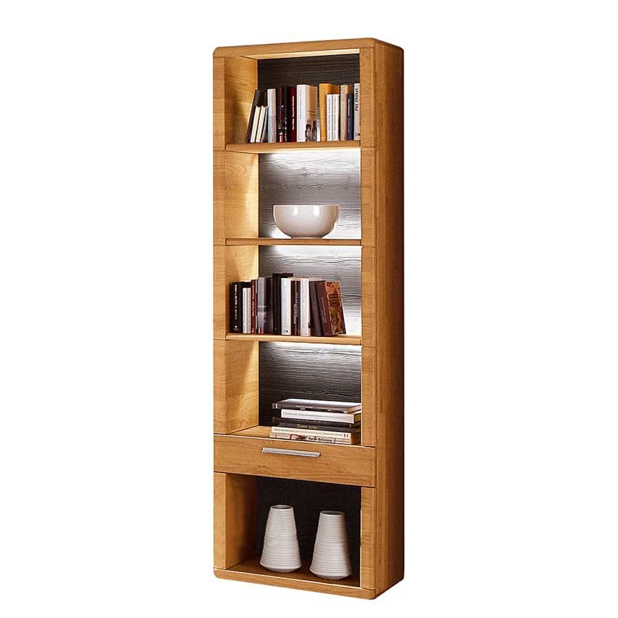b cherregal von hartmann bei home24 kaufen home24. Black Bedroom Furniture Sets. Home Design Ideas