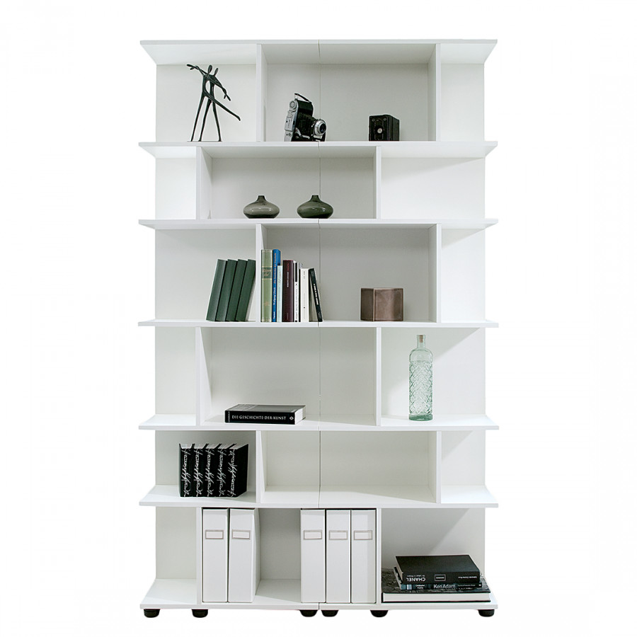 jetzt bei home24 aktenregal von reinhard home24. Black Bedroom Furniture Sets. Home Design Ideas