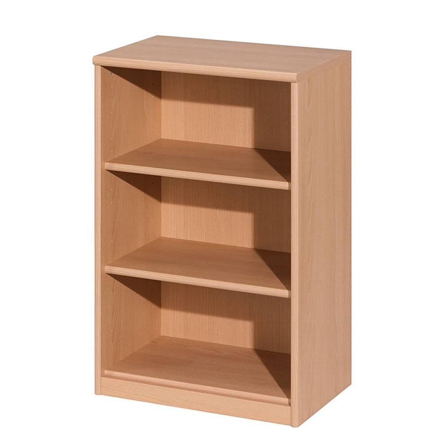 b cherregal von cs schmal bei home24 bestellen home24. Black Bedroom Furniture Sets. Home Design Ideas