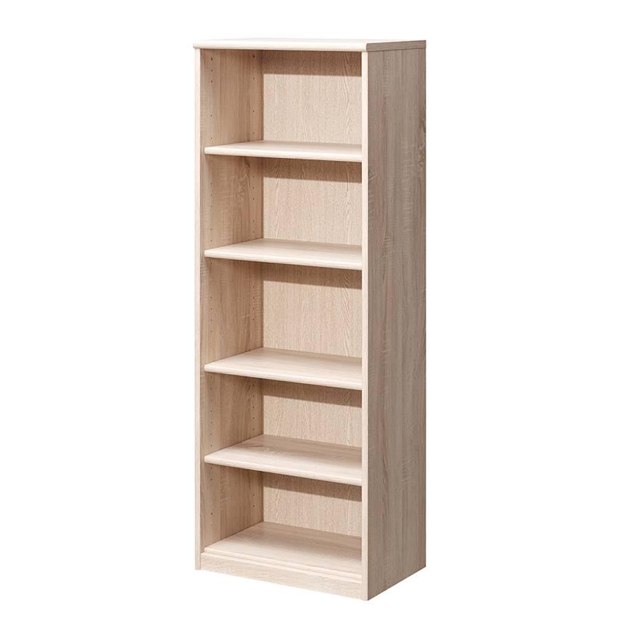 b cherregal von cs schmal bei home24 bestellen. Black Bedroom Furniture Sets. Home Design Ideas