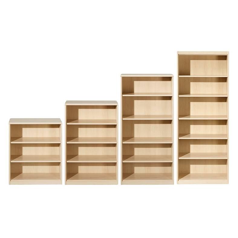 regal soft plus ii ahorn dekor home24. Black Bedroom Furniture Sets. Home Design Ideas