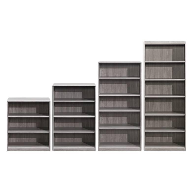 regal von cs schmal bei home24 bestellen home24. Black Bedroom Furniture Sets. Home Design Ideas