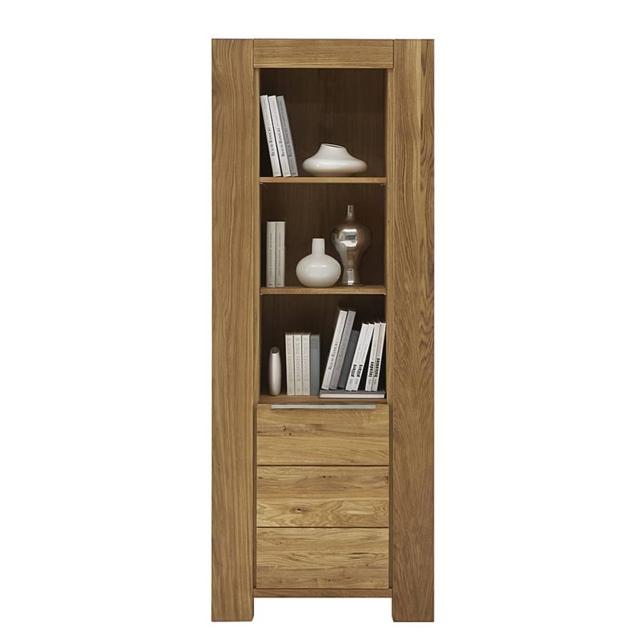 b cherregal von ars natura bei home24 bestellen home24. Black Bedroom Furniture Sets. Home Design Ideas