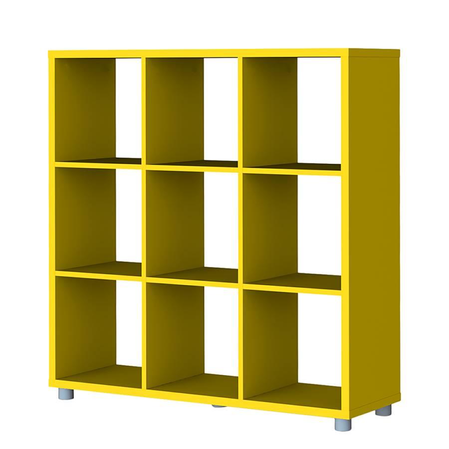 b cherregal von tenzo bei home24 bestellen home24. Black Bedroom Furniture Sets. Home Design Ideas