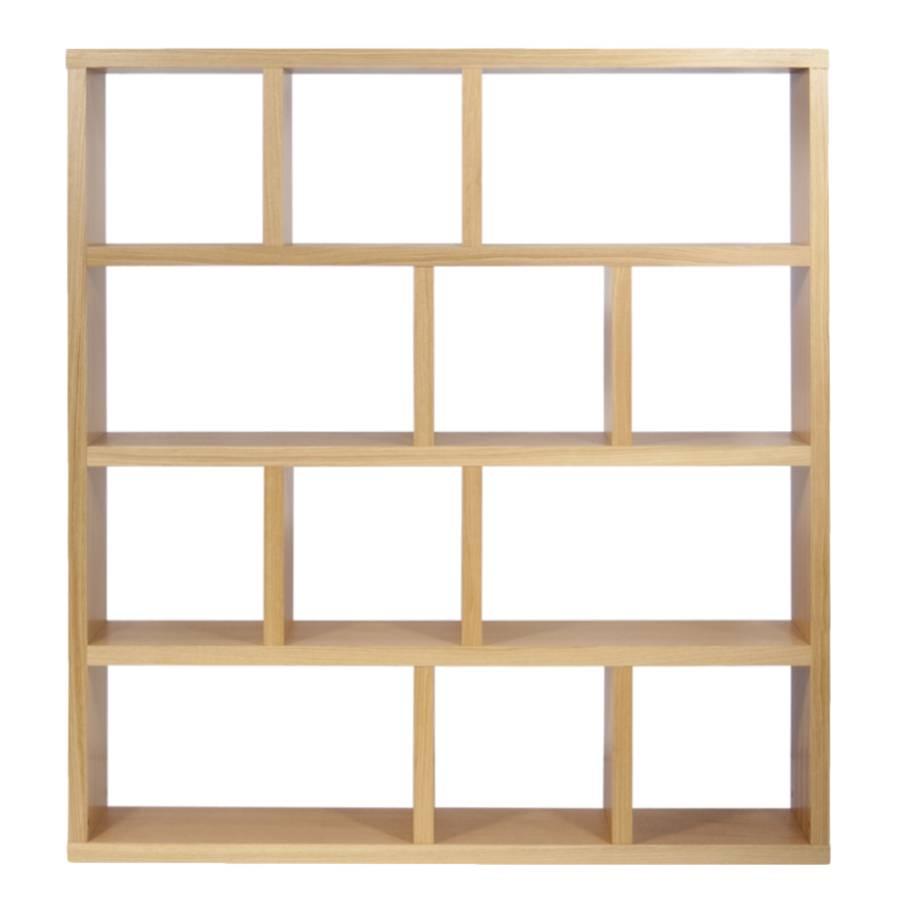 raumteiler von temahome bei home24 kaufen home24. Black Bedroom Furniture Sets. Home Design Ideas