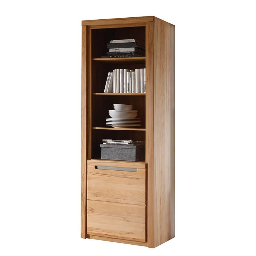 b cherregal von california bei home24 bestellen home24. Black Bedroom Furniture Sets. Home Design Ideas