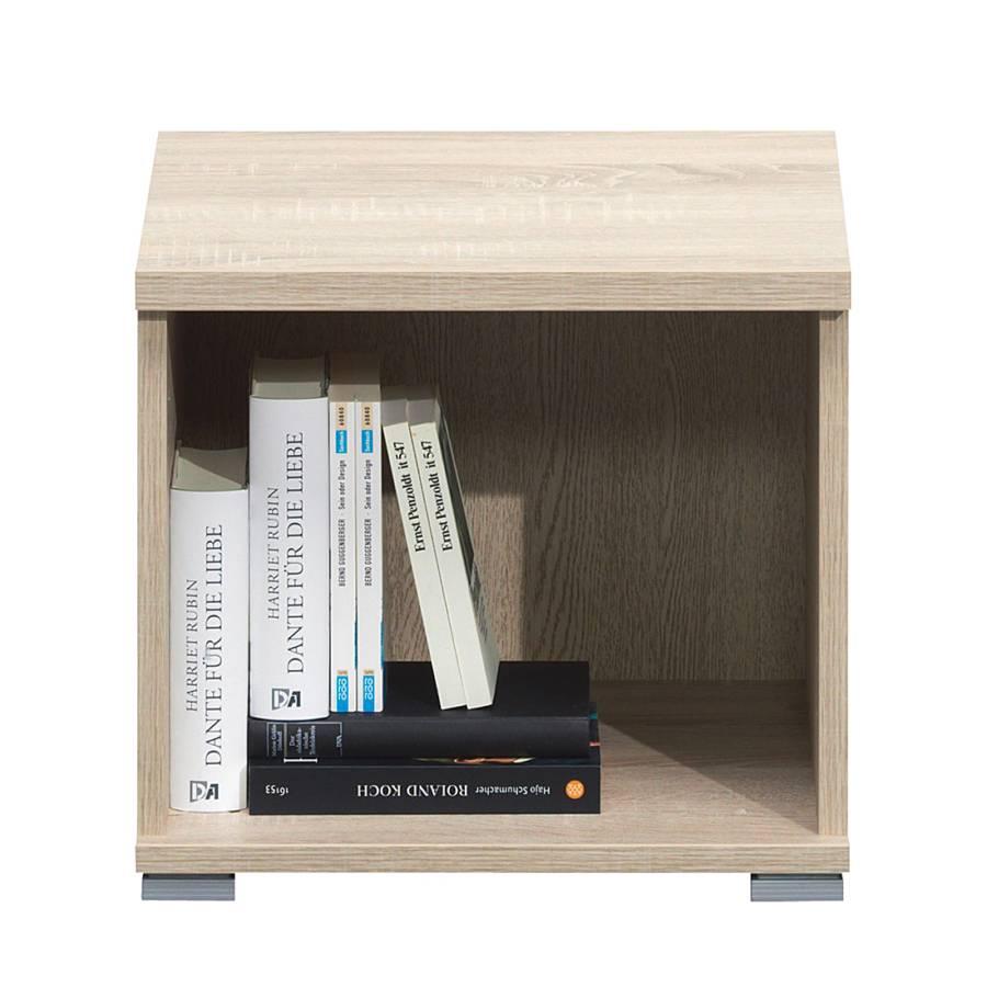 regalw rfel von cs schmal bei home24 bestellen home24. Black Bedroom Furniture Sets. Home Design Ideas