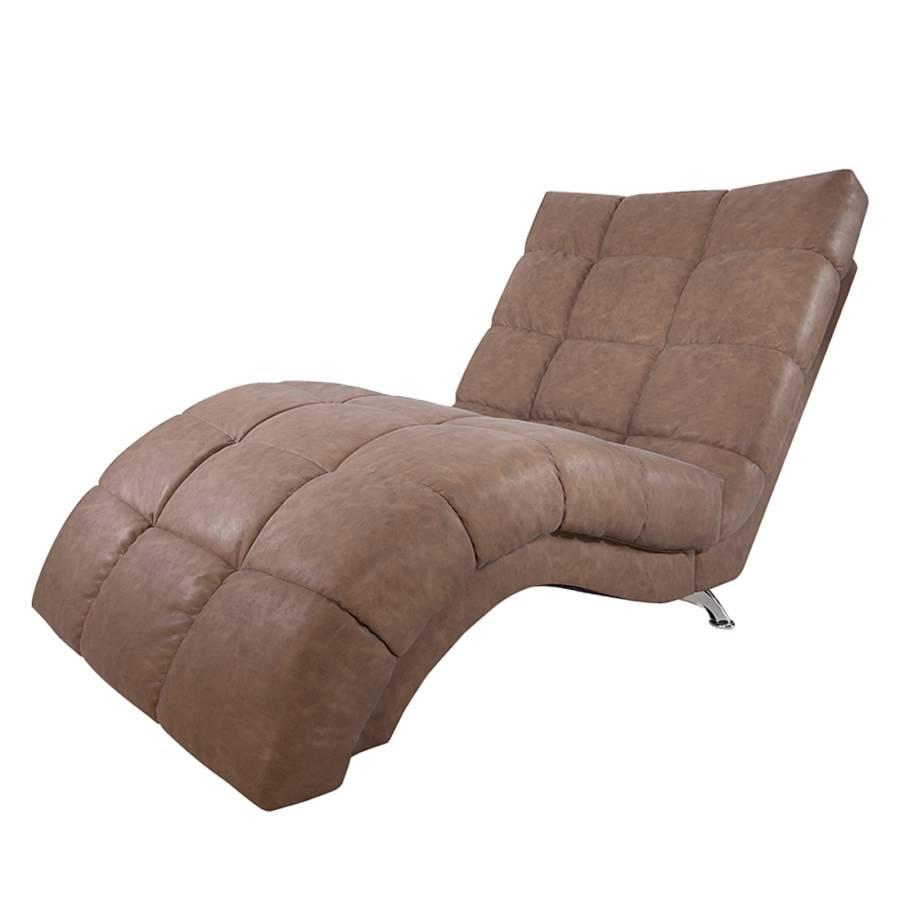 relaxliege raum und m beldesign inspiration. Black Bedroom Furniture Sets. Home Design Ideas